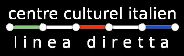 Centre Culturel Italien Linea Diretta